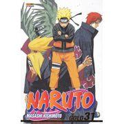 Naruto-Gold---31