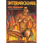Inter-Quadrinhos-01