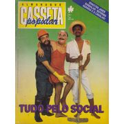 Casseta-Popular-07