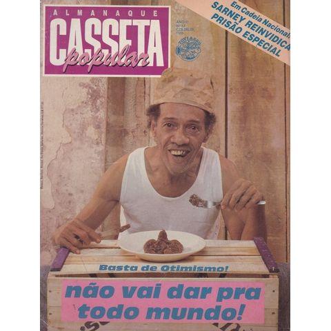 Casseta-Popular-13