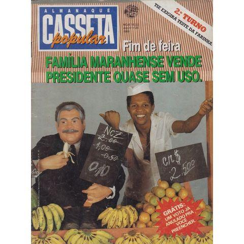 Casseta-Popular-25