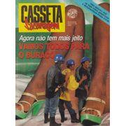 Casseta-Popular-28