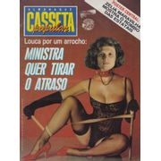 Casseta-Popular-29