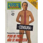 Casseta-Popular-36