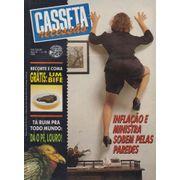 Casseta-Popular-38