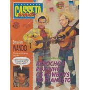 Casseta-Popular-43