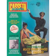 Casseta-Popular-44