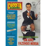 Casseta-Popular-40