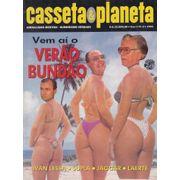 Casseta-Planeta-2