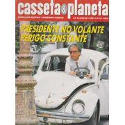 Casseta-Planeta-5
