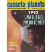 Casseta-Planeta-3