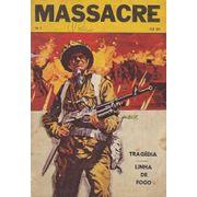 Massacre-1