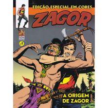 Zagor-Edicao-Especial-Em-Cores-1