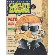 The-Best-Of-Chiclete-Com-Banana-10-Anos-2