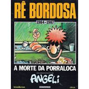 Re-Bordosa-A-Morte-da-Porraloca