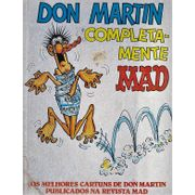 Don-Martin-Completamente-MAD