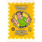 Colecao-Historica-Turma-da-Monica-Vol-50