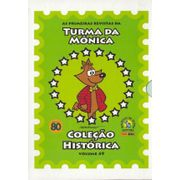 Colecao-Historica-Turma-da-Monica-Volume-49