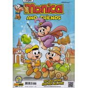 Monica-And-Friends-29
