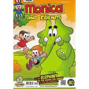 Monica-And-Friends-05