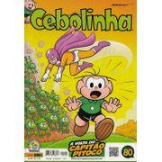Cebolinha-2-Serie-004