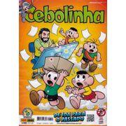 Cebolinha-2-Serie-022