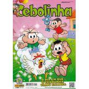 Cebolinha-2-Serie-026