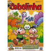 Cebolinha-2-Serie-029