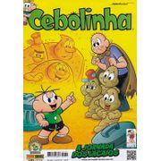 Cebolinha-2-Serie-031