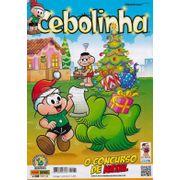Cebolinha-2-Serie-032