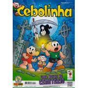 Cebolinha-2-Serie-033