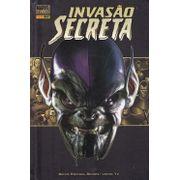 Invasao-Secreta-Capa-Dura