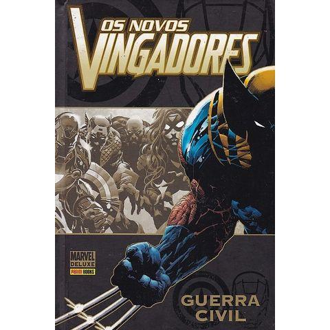 Novos-Vingadores-Guerra-Civil.jpg
