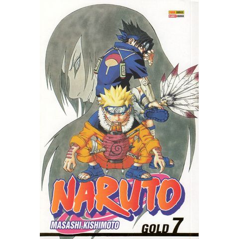 Naruto-Gold---07