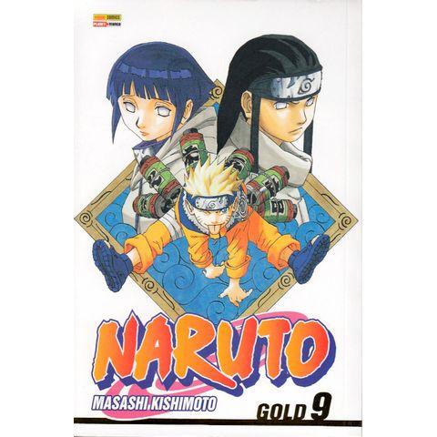 naruto-gold-09