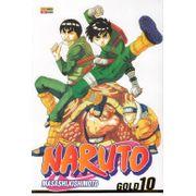naruto-gold-10