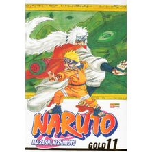 naruto-gold-11