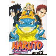 naruto-gold-13