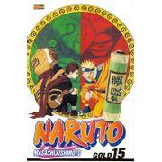 Naruto-Gold-15