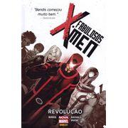 Fabulosos-X-Men-Revolucao