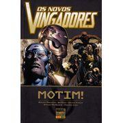 Novos-Vingadores-Motim