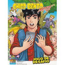 Chico-Bento-Moco-48