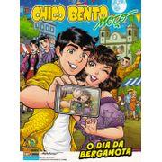 Chico-Bento-Moco-50