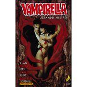 Vampirella-Grandes-Mestres-Moore-Loeb-Busiek