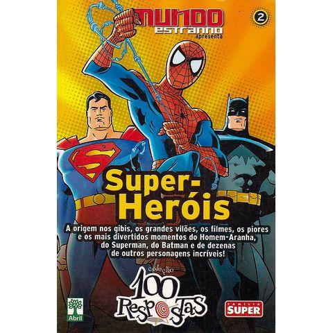 Mundo-Estranho-Apresenta-Super-Herois