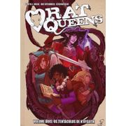 Rat-Queens-Vol-2