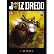 Juiz-Dredd-Exilio