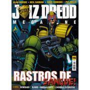 Juiz-Dredd-Megazine---16