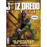Juiz-Dredd-Megazine---17