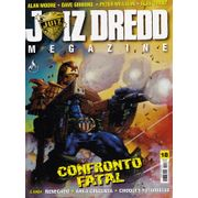 Juiz-Dredd-Megazine---18